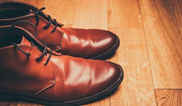 Bull Boxer Shoes Review – The Pros And Cons