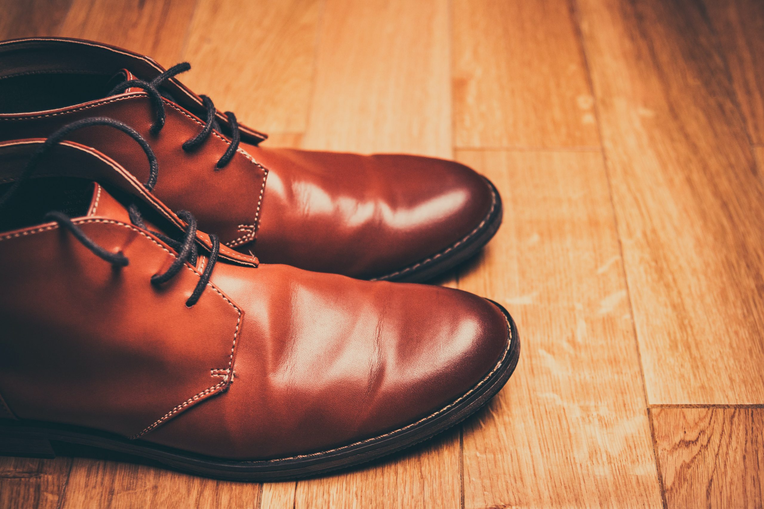 Bull Boxer Shoes Review