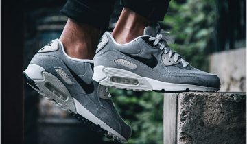 Air Max 1 Picnic – Seems simple but is an illusion