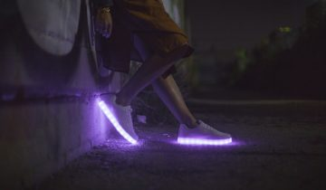 How much do Led shoes cost? – All you need to know about LED shoes