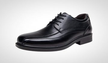 Best men's dress shoes under $100. Keeping your budget in mind
