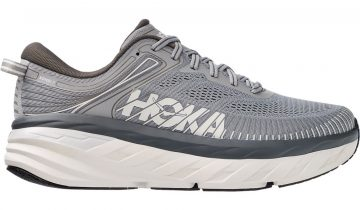 Running shoes for men with wide feet. A list of the best ones!
