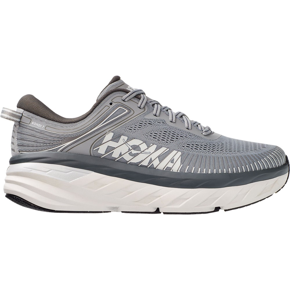 Running shoes for men with wide feet
