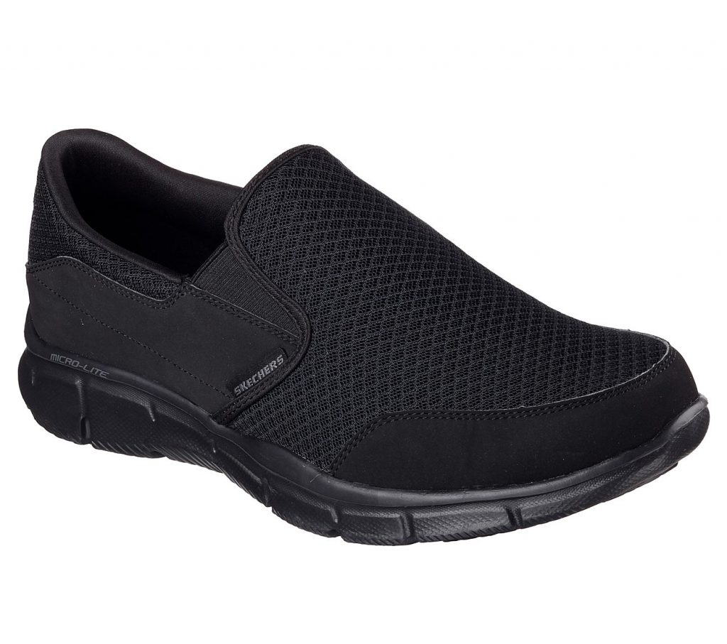 best shoes for bunions and wide feet