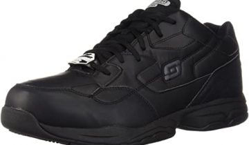 Best tennis shoes for walking on concrete – The difference of terrains